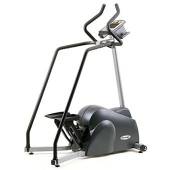 SportArt S7100 Stepper