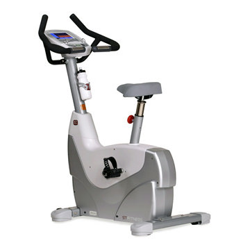 ST Fitness 8620 Upright Bike