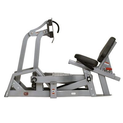 ST Fitness 8535 Leg Press