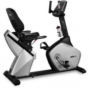 BH Fitness LK570 Hybrid Exercise Bike