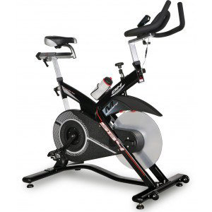 BH Fitness SB4 Indoor Cycling Exercise Bike