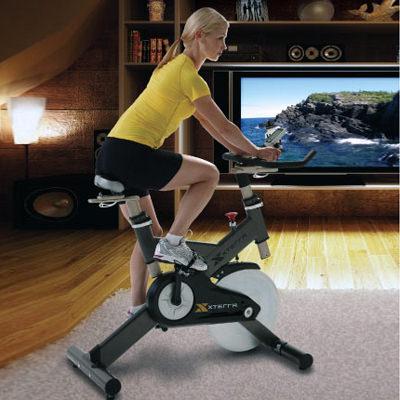 XTERRA MB880 Indoor Cycle