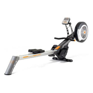 York R301 Rower