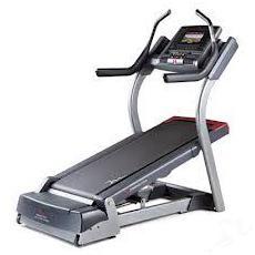FreeMotion i7.9 Incline Trainer VMTL39811 Treadmill