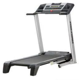 FreeMotion 750 Interactive SFTL12510 Treadmill