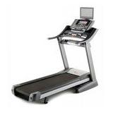 FreeMotion 770 Interactive SFTL15510 Treadmill