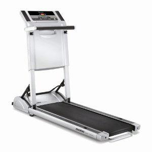 Horizon Fitness Evolve SG Treadmill