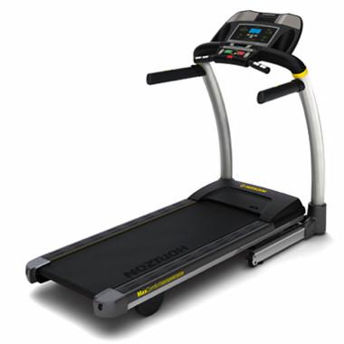 Horizon Fitness CT12.1 Treadmill