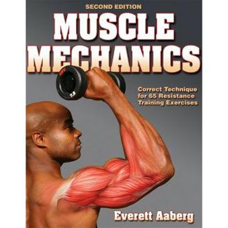 Muscle Mechanics- 2nd Edition