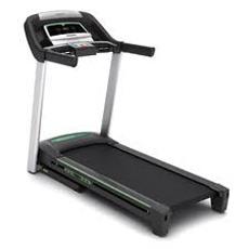 Horizon Fitness CT5.3 Treadmill