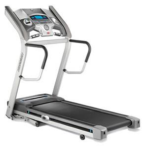 Horizon Fitness CT7.0 Treadmill