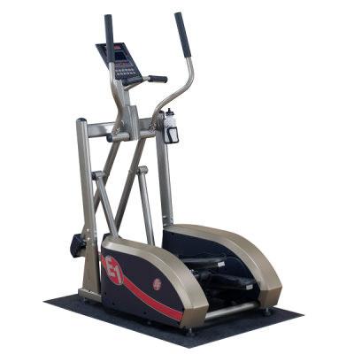 Best Fitness BFE1 Elliptical