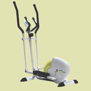 Cosco Sports & Fitness Ellipticals
