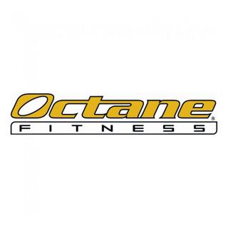 Octane Fitness