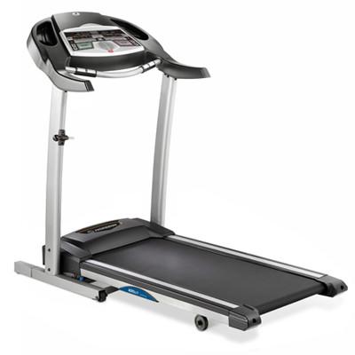 Horizon Fitness T100 Treadmill