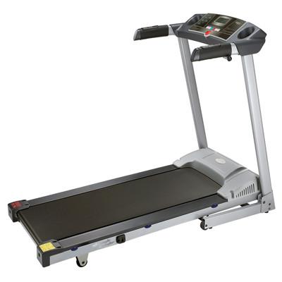 Life Span MI 260 Treadmill