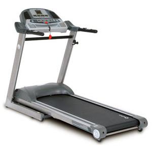 Keys Fitness KF T4.0 Treadmill