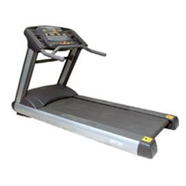 Bodycraft HK 3000 Treadmill