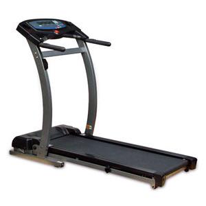 Keys Fitness HT 503T Treadmill