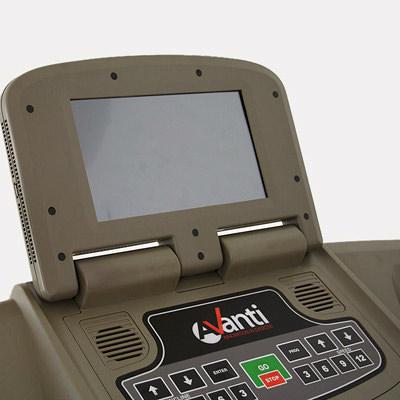 Avanti AT685 Treadmill