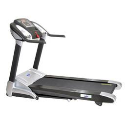 Bodycraft AF 837 Treadmill