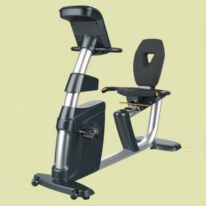 Cosco RR-500 Exercise Bike
