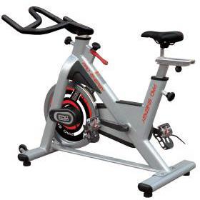 Cosco P 300 C Exercise Bike