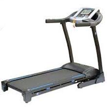 Elite XFit T50 Treadmill