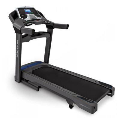 Horizon Fitness CT9.3 Treadmill