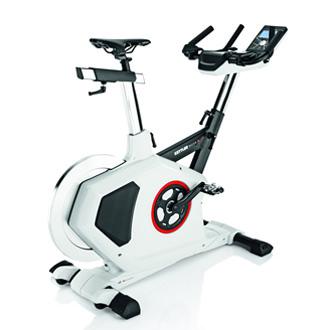 Kettler Racer 7 Exercise Bike