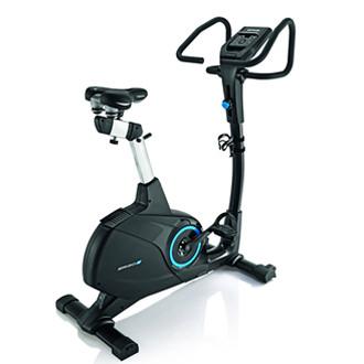 Kettler Ergo S Exercise Bike