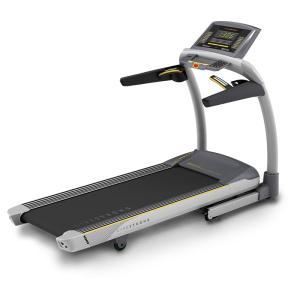 Livestrong LSPro 1 Treadmill