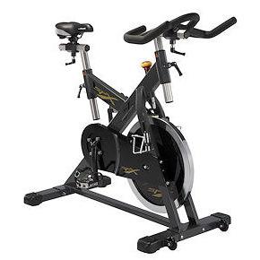 Bodycraft SPX Indoor Cycle Exercise Bike