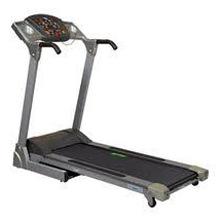 Bodycraft AF 852 Treadmill