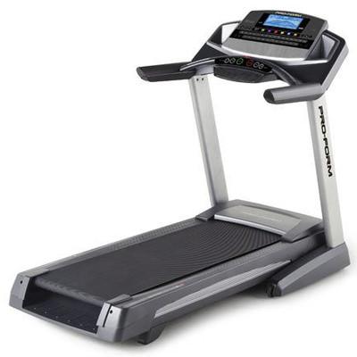 ProForm Power 1080I Treadmill
