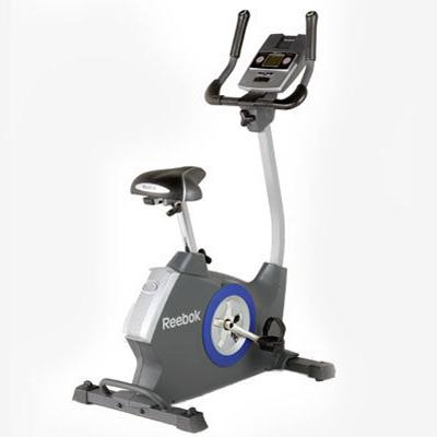 Reebok Trainer RX 2.0 Exercise Bike