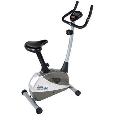 Stamina Magnetic Upright 5325 Exercise Bike