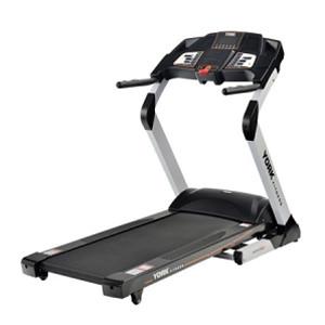 York Perform 220 Treadmill
