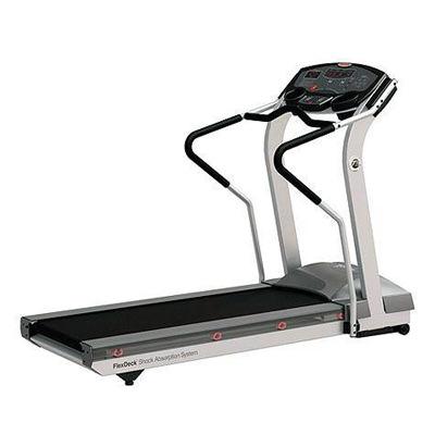 Life Fitness NEW T3 Treadmill