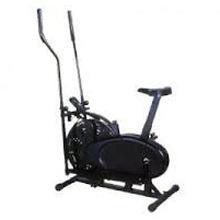 Cosco CEB-609 A Exercise Bike