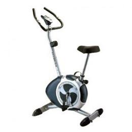 Cosco CEB-TRIM-220 D Exercise Bike