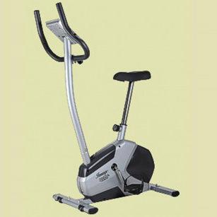 Cosco CEB-JK-2060 A Exercise Bike