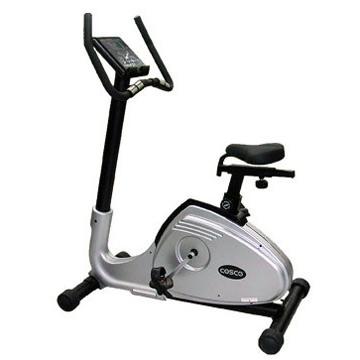 Cosco 9380 U Exercise Bike