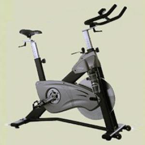 Cosco JK-3955 Exercise Bike