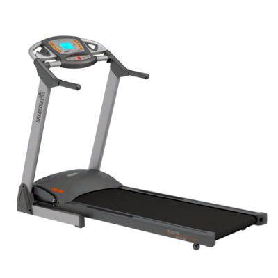 Bremshey Ambition Treadmill