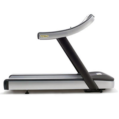 Technogym Run Now 900 VISIOWEB Treadmill