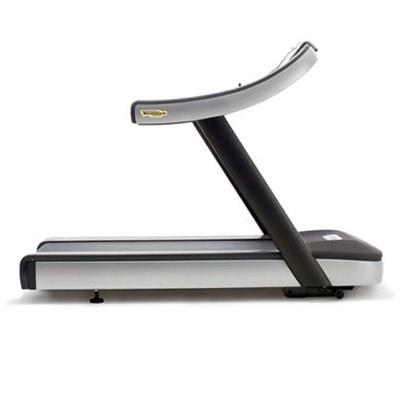 Technogym Run Now 900 Treadmill