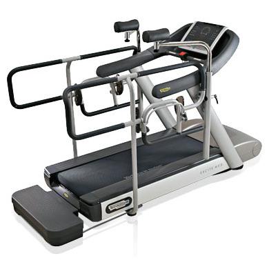 Technogym Run MED/MD MD 500 Treadmill