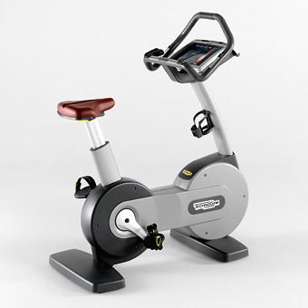 Technogym Inclusive 700 MD Exercise Bike
