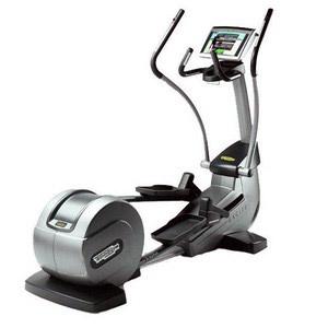 Technogym Synchro 700 Elliptical Cross Trainer